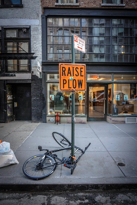 NYC 2018 05 RT (56 of 161).jpg