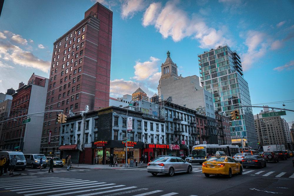 NYC 2018 05 RT (65 of 161).jpg