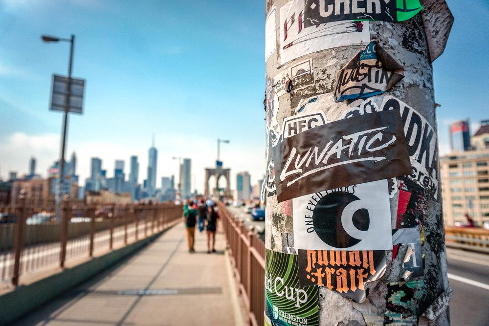 NYC 2018 05 RT (122 of 161).jpg