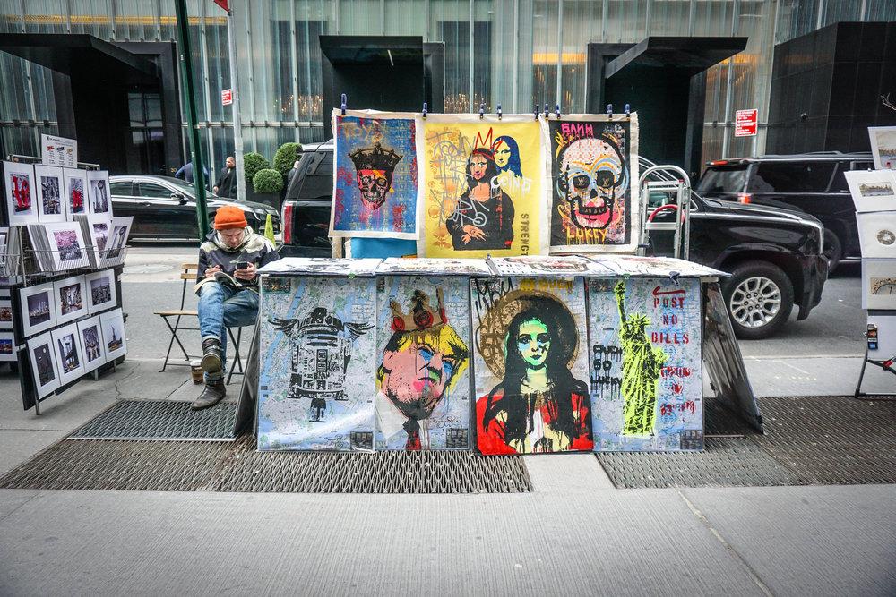 NYC 2018 05 RT (118 of 161).jpg