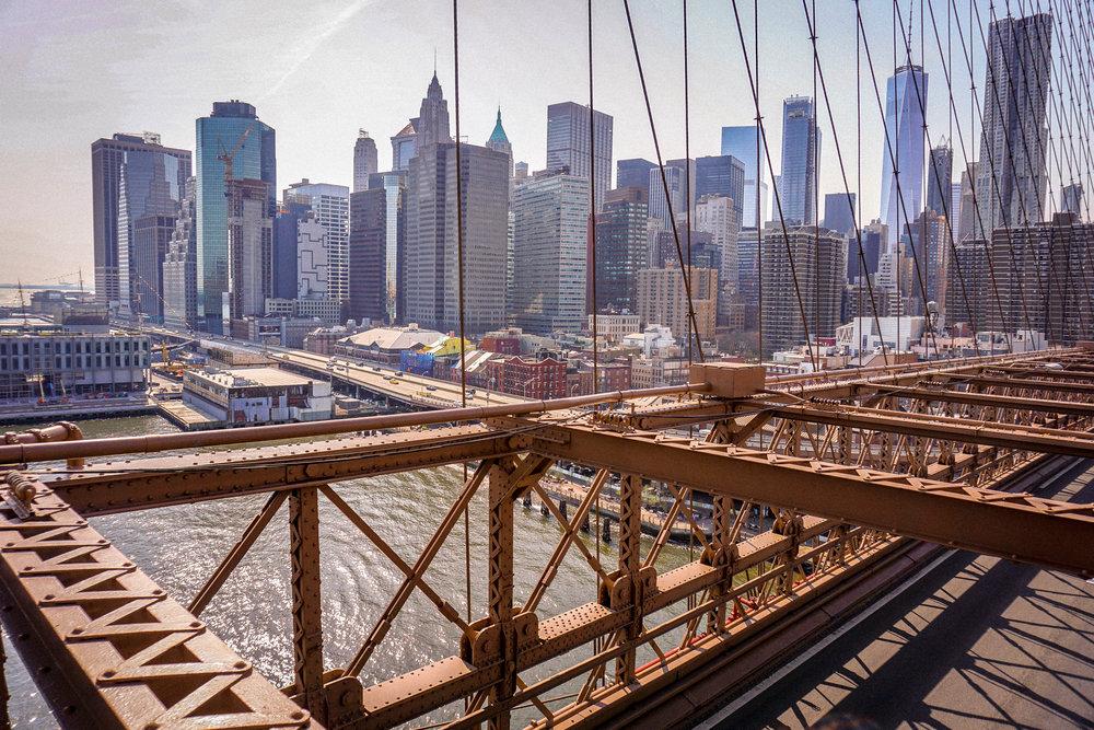 NYC 2018 05 RT (136 of 161).jpg