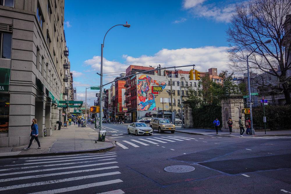 NYC 2018 05 RT (42 of 161).jpg