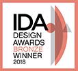 IDAA-2018-bronze-1.png