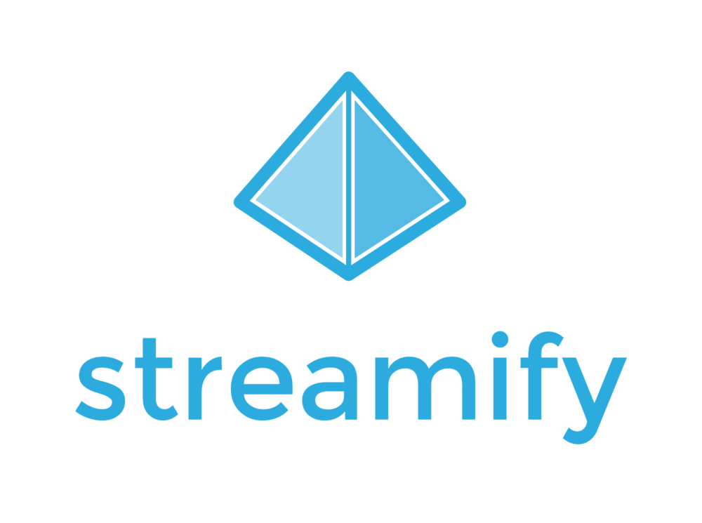 streamify_logo_blue_on_trans_tall.png
