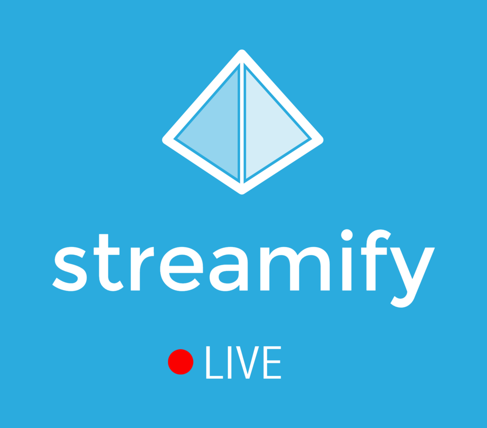 streamify_logo_white_on_blue_tall_live.png