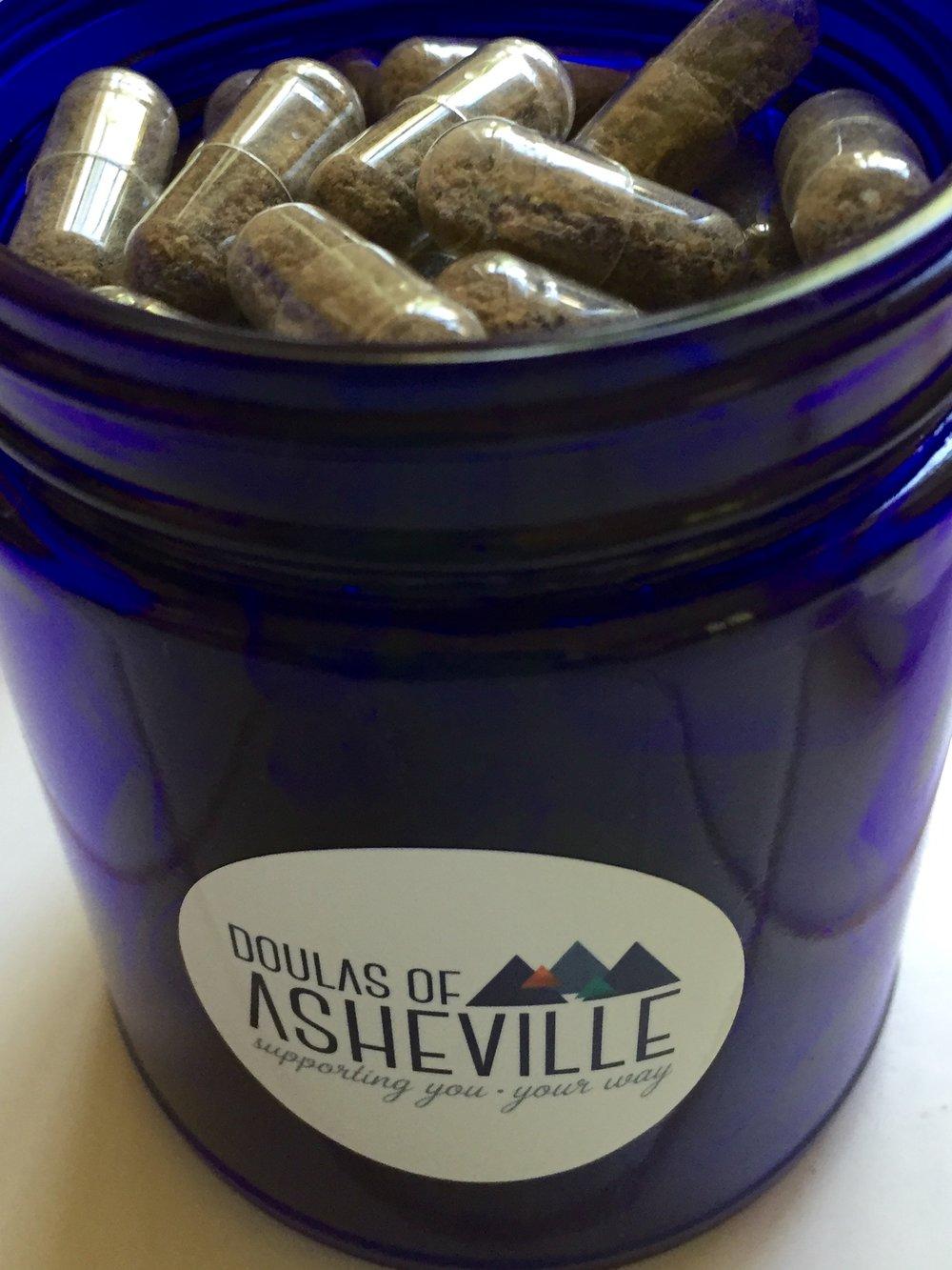 asheville-placenta-encapsulation