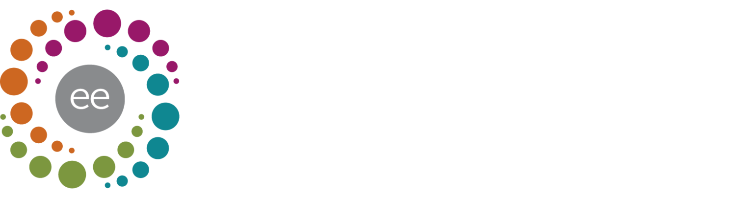 Exceptional Expectations