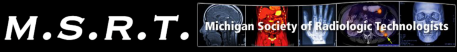 Michigan Society of Radiologic Technologists