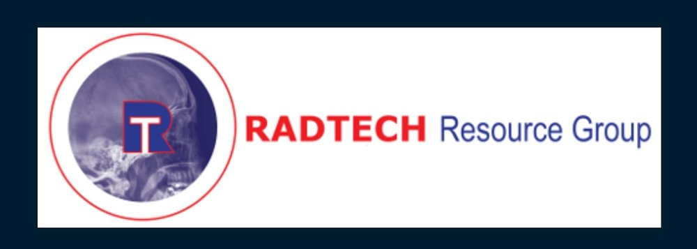 iRadTech/RadTech Resource Group