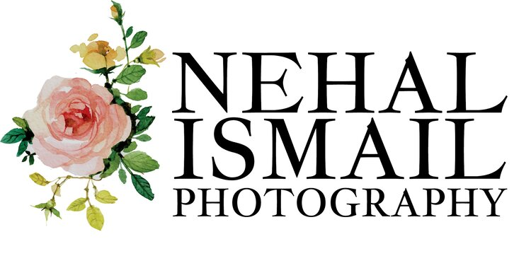 Nehal Ismail Photography