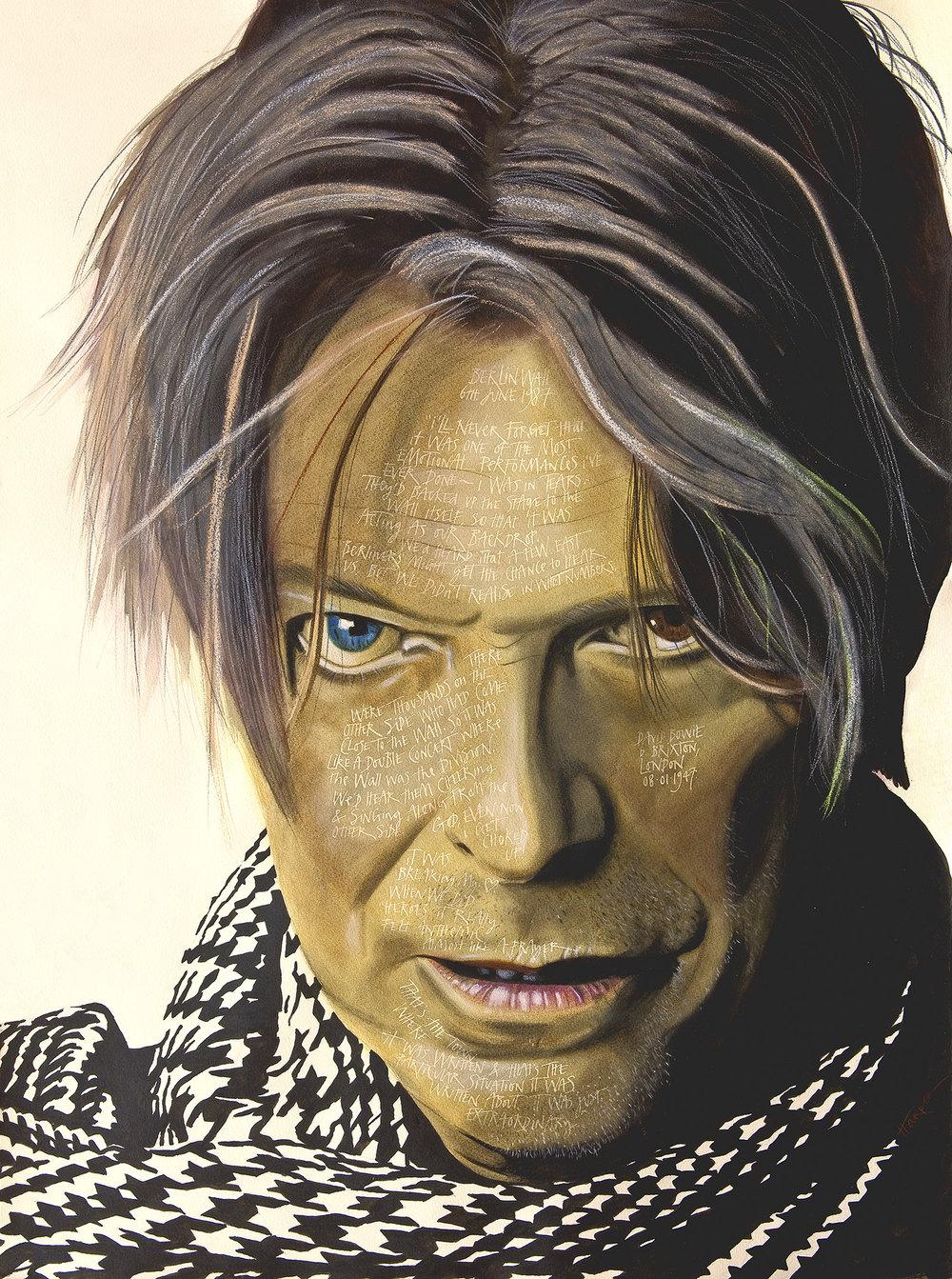 Bowie Berlin.jpg