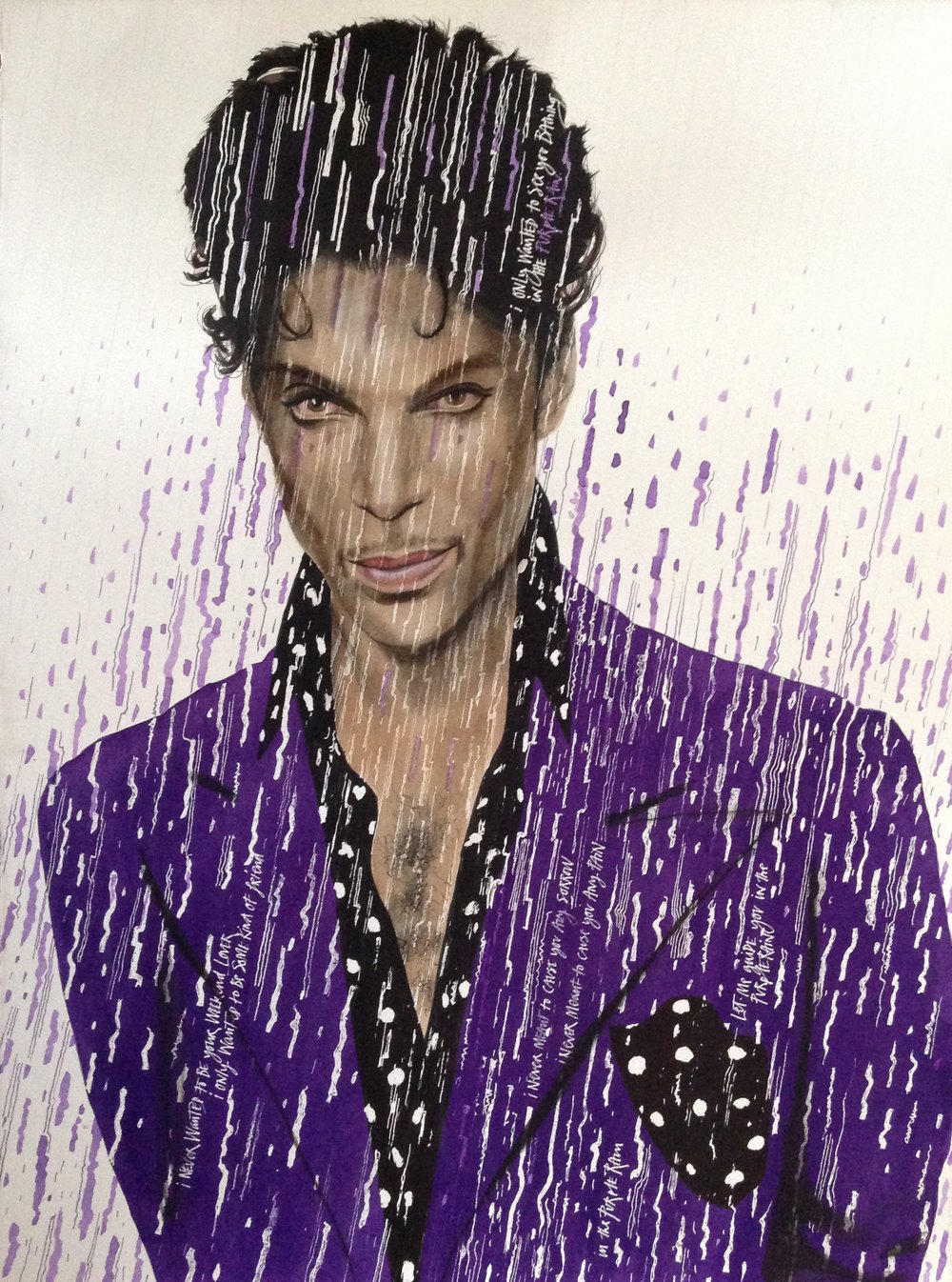 The Purple Prince 3.JPG