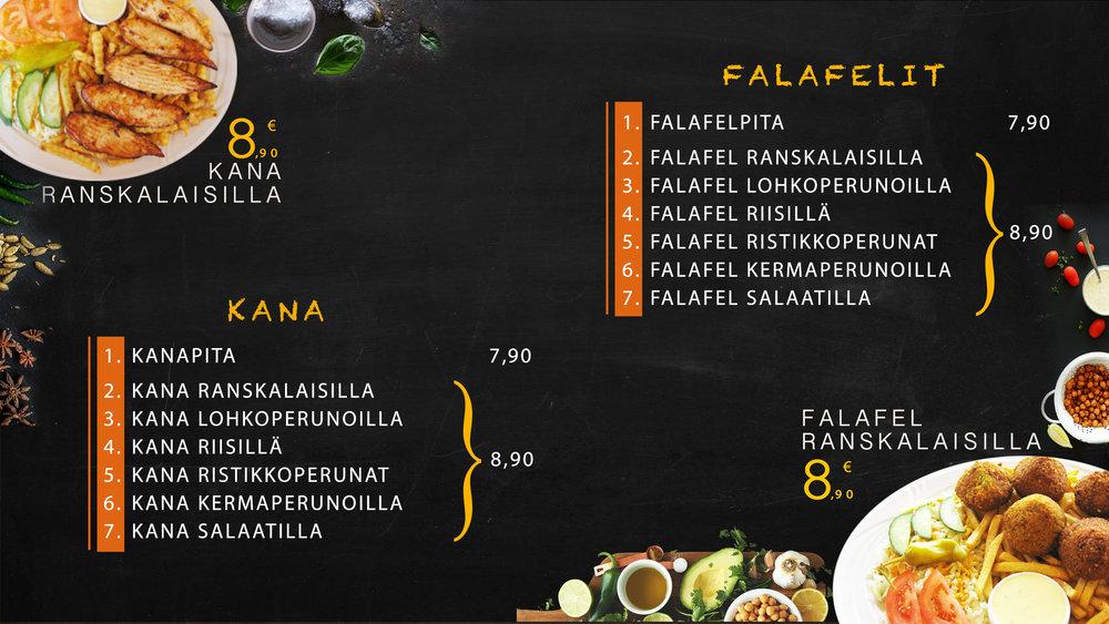 Kana-Falafel.jpg
