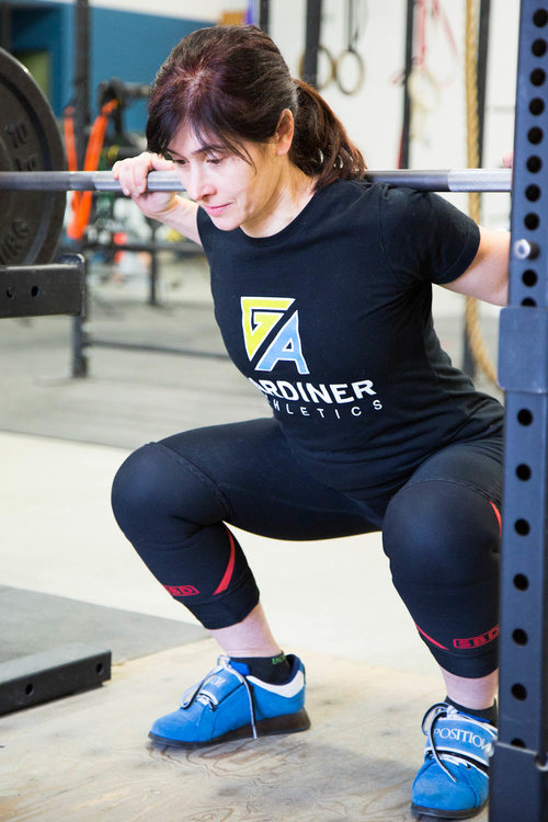squat+2.jpg