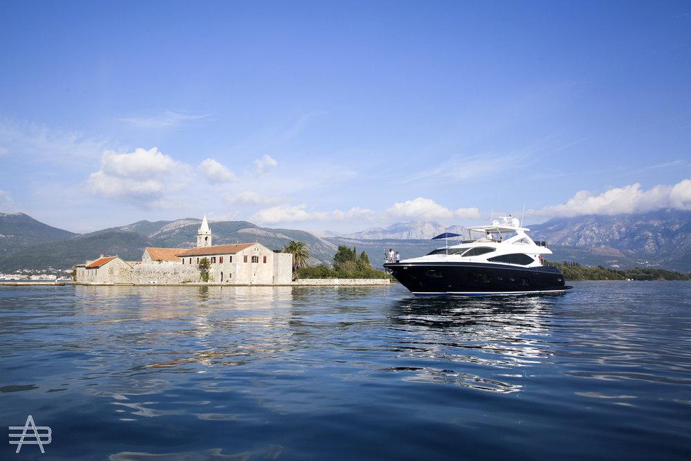 summer/autumnMontenegrOCroatia1st aug - 30th sept - MontenegroCroatian Islands
