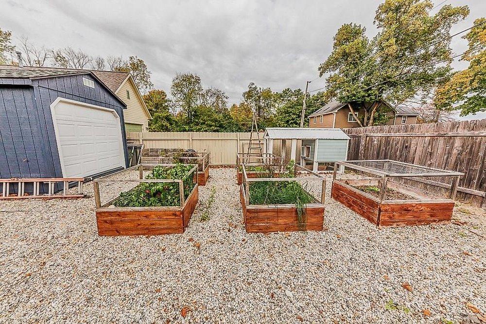 Gardens and Chicken Coop.jpg
