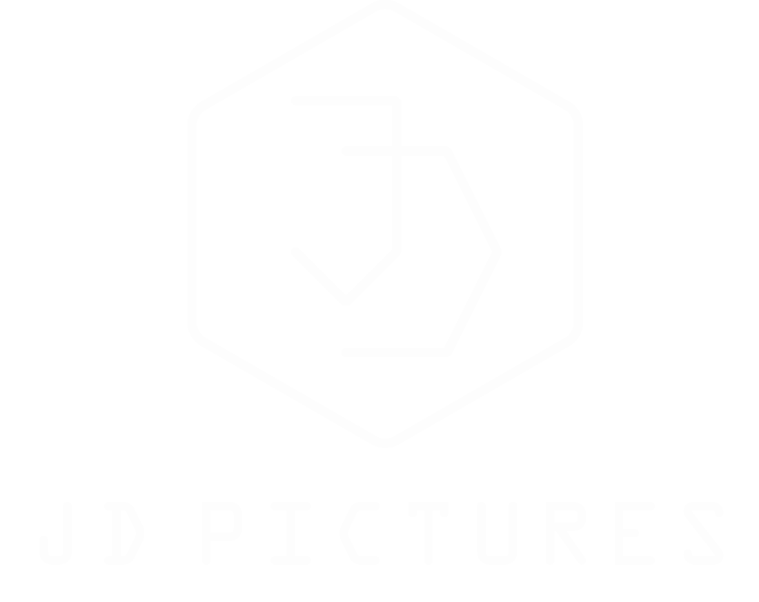 JD Pictures