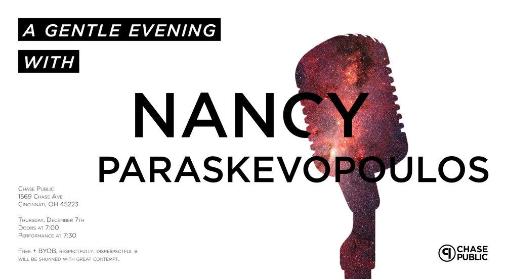 17.1113_Nancy_milkyway.jpg