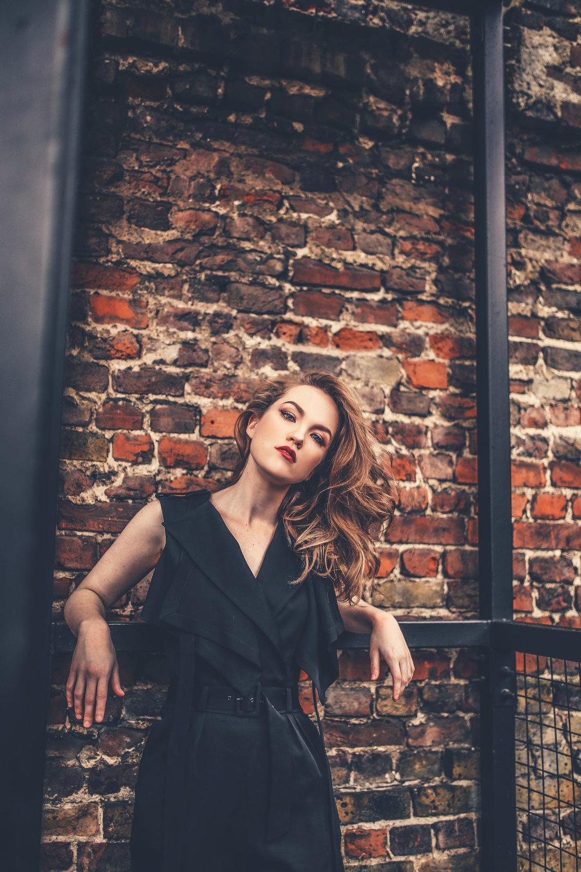 EmilyEdmonds-46.jpg