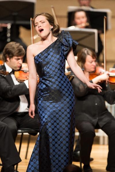 Emily Edmonds Opera Mezzo.jpg