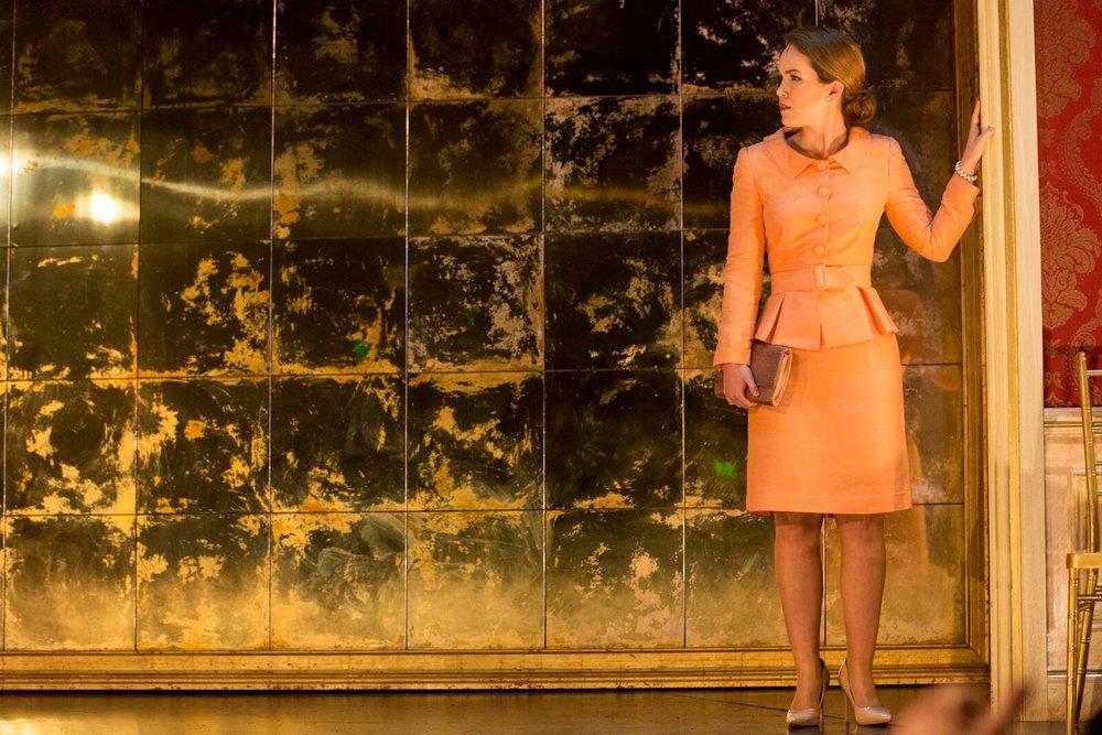Emily Edmonds Semira Pinchgut Opera 1.jpeg