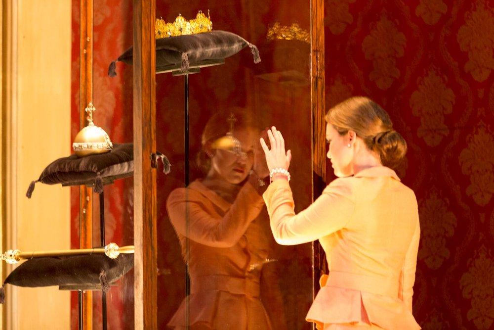 Emily Edmonds Semira Pinchgut Opera 2.jpeg