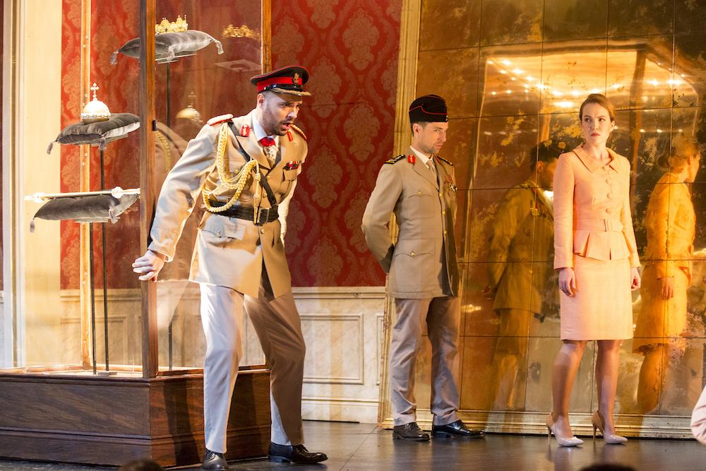 Artaserse Pinchgut Opera.jpg