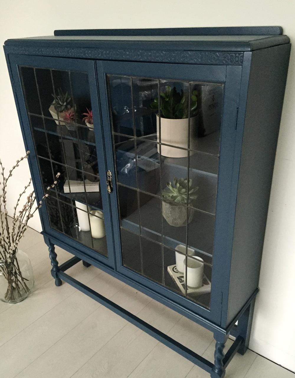 F&B Stiffkey Blue cabinet main 2.jpg