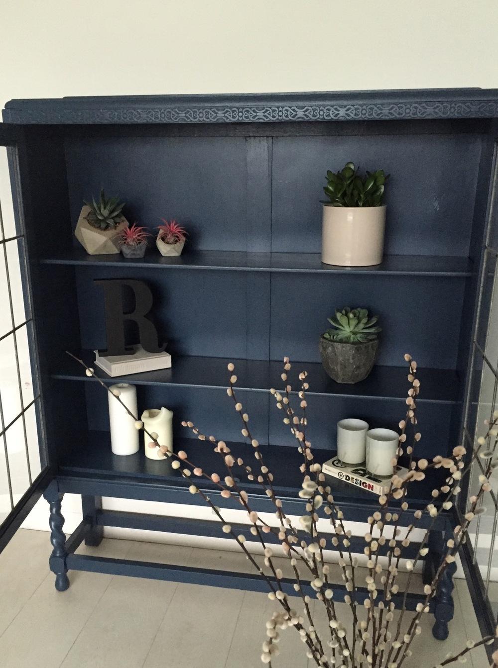 F&B Stiffkey Blue cabinet interior.jpg