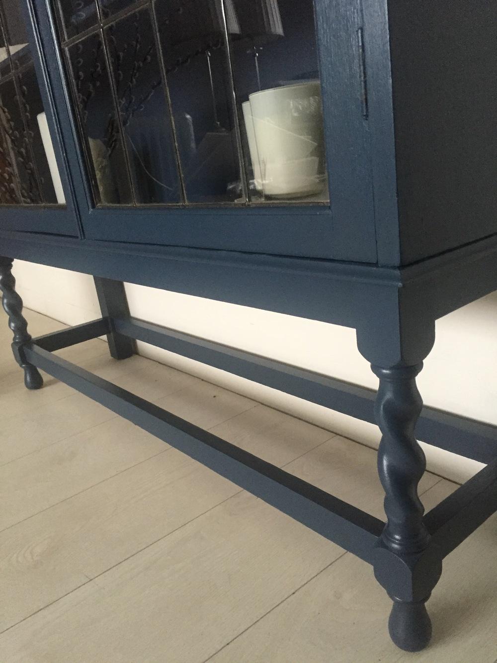 F&B Stiffkey Blue cabinet leg detail.jpg