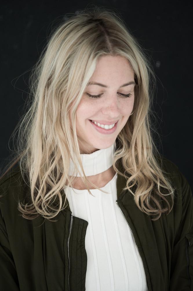 Gabrielle Hales 2.jpg