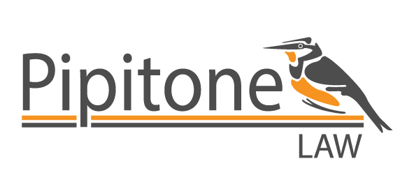 Bozeman Bankruptcy Lawyer - Pipitone Law