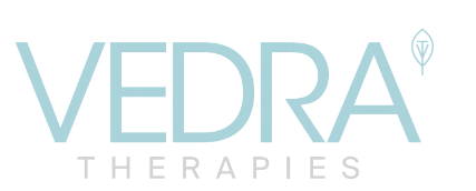 Vedra Therapies: Reflexology Belfast | Indian Head Massage Belfast | Holistic Therapies Belfast | Hopi Ear Candling