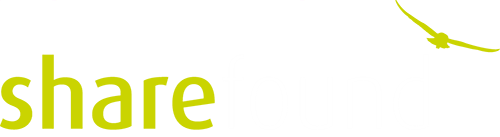 The Share Foundation