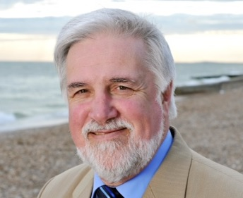 John Reeve