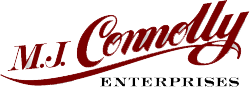 MJ Connolly Enterprises