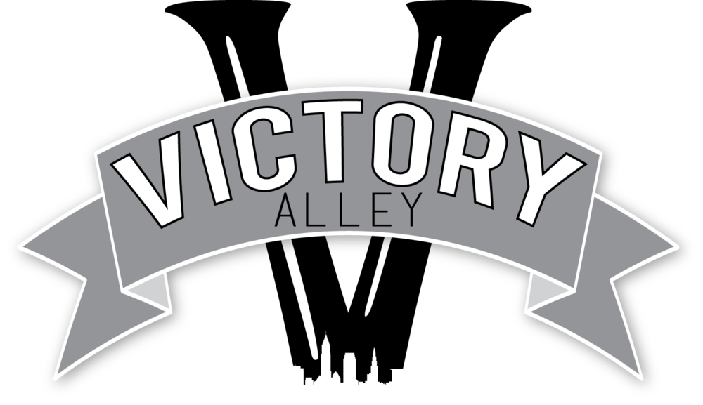 Victory Alley