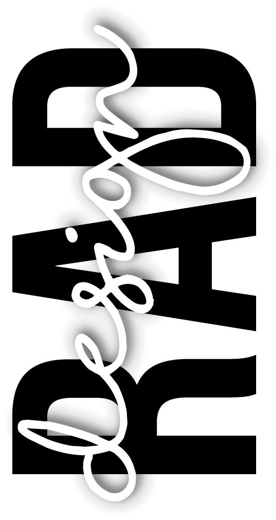 RADesign.jpg