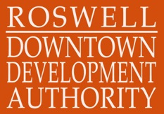 Roswell Downtown Development Authority