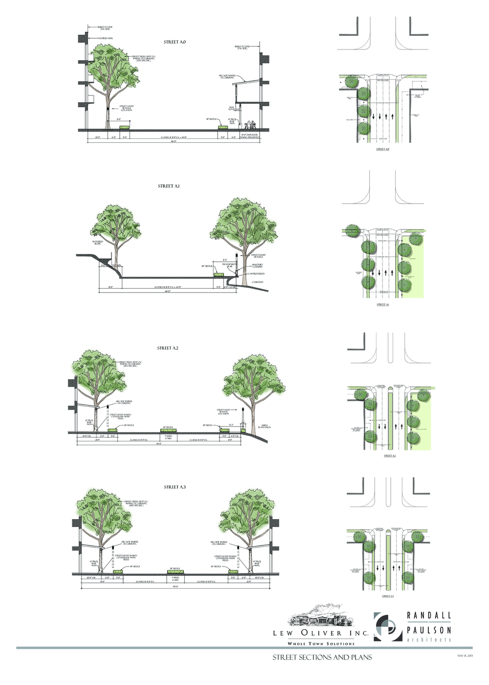 Street Sections.jpg