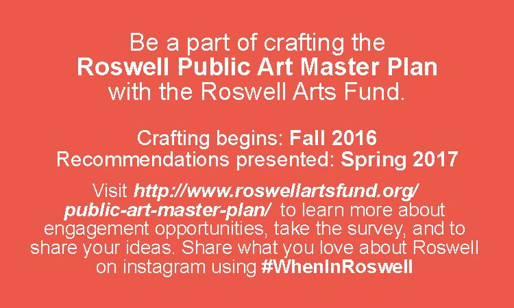 Roswell Public Art Survery Cards text_Page_2.jpg