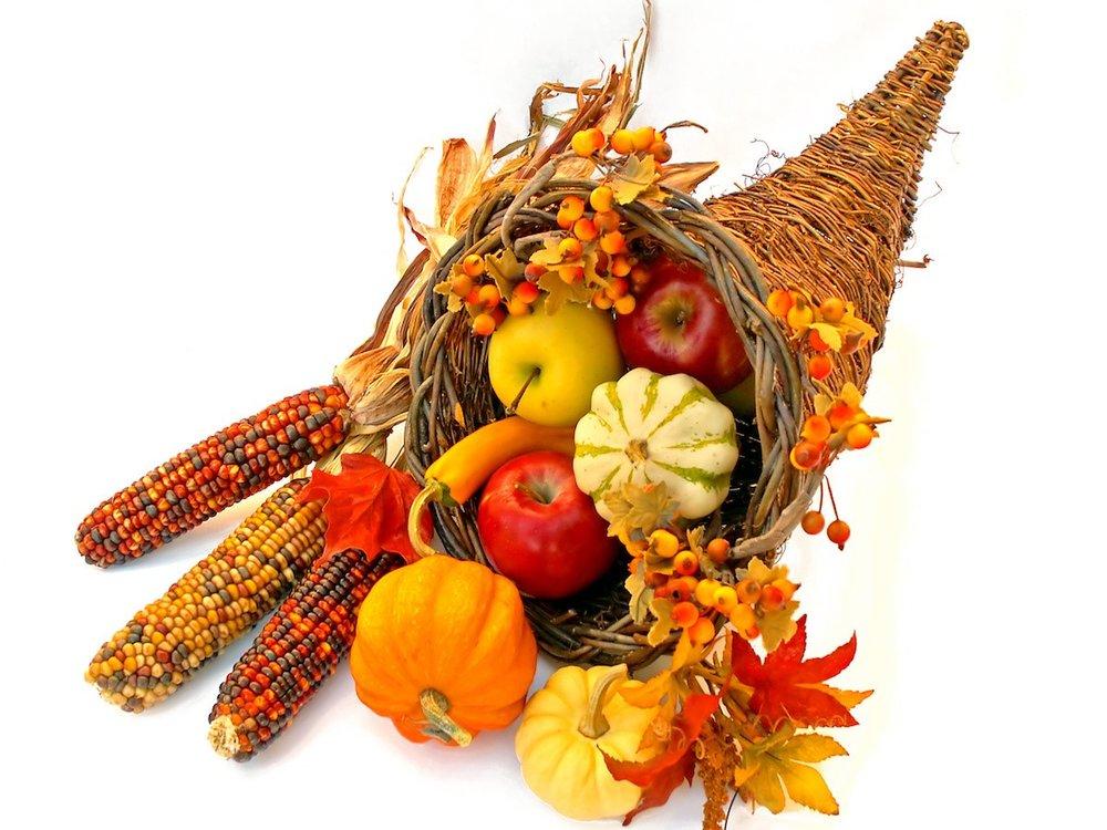 Roswell-DDA-Thanksgiving-November.jpg