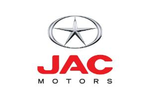 jac-motors-logo-0.png