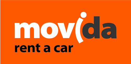 movida+logo.jpg