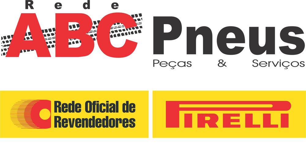Logo ABC Pneus Grande (2).png