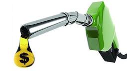 economizar-combustível.jpg