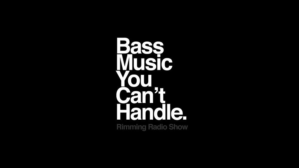 bassmusic.jpg