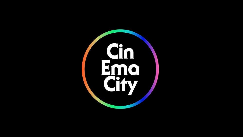 cinemacity2.jpg