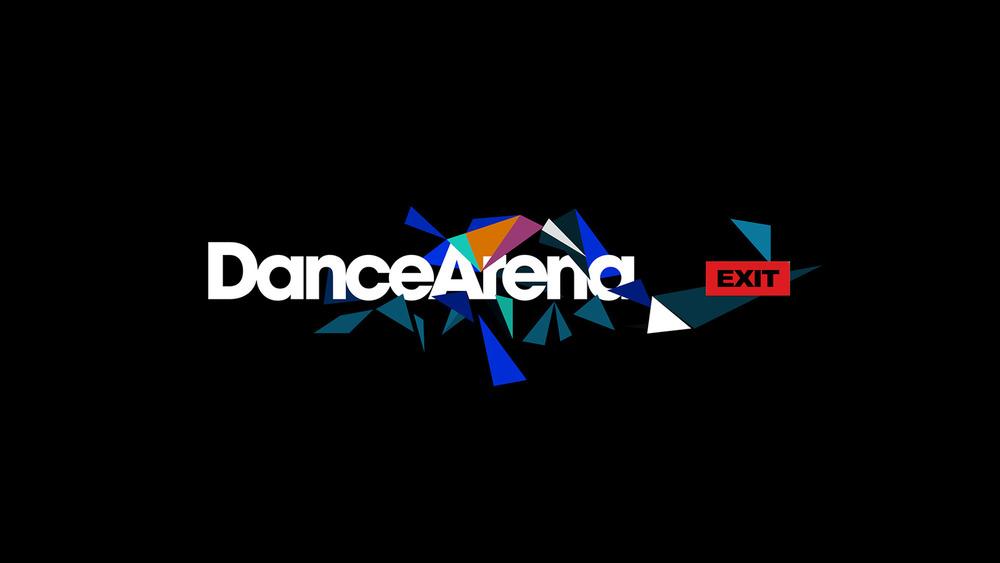 dancearena.jpg