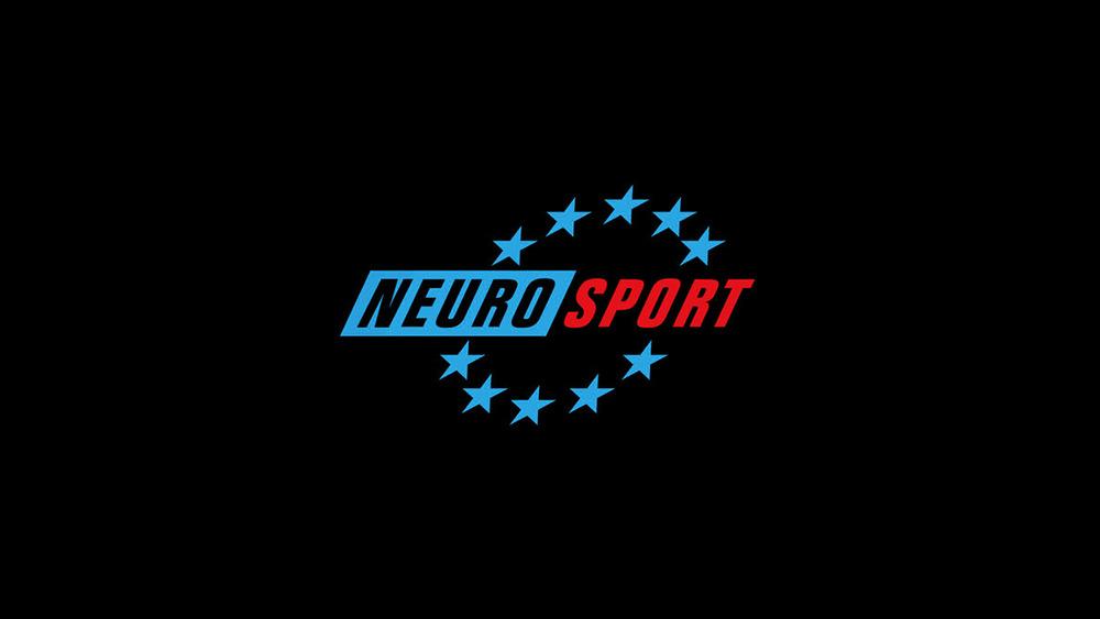 neurosport.jpg